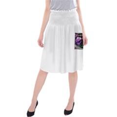 Picmix Com 5055976 Midi Beach Skirt