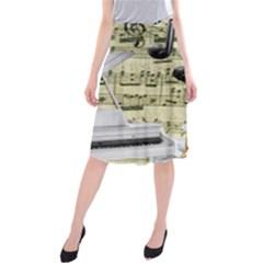 4880260_6f4f3 Midi Beach Skirt