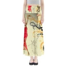 Pizap Com14369077462421 Maxi Skirts