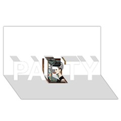 13537804 10209755775913601 6851525431883512319 N Party 3d Greeting Card (8x4)