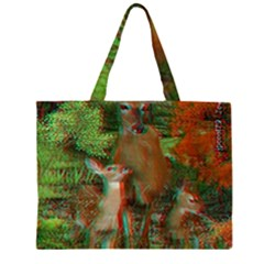 13627210 10209771536307601 4614468097769293160 N Large Tote Bag