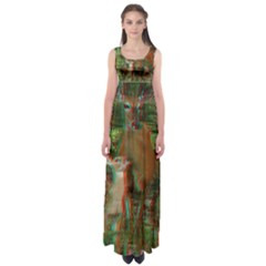 13627210 10209771536307601 4614468097769293160 N Empire Waist Maxi Dress