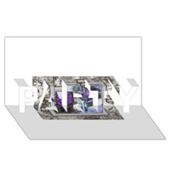 13619977 10209771828634909 341631215116018235 N Party 3d Greeting Card (8x4)