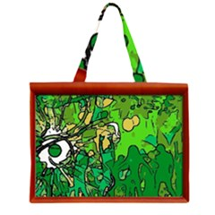 13615425 10209756295846599 4215081916050064477 N Large Tote Bag