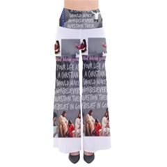 Picmix Com 5019458 Pants