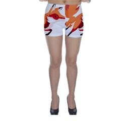 1467945058 800px Skinny Shorts