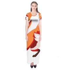 1467945058 800px Short Sleeve Maxi Dress