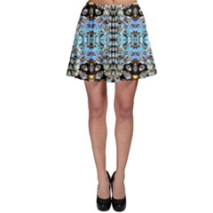 Charleston Lit1111046011 Skater Skirt