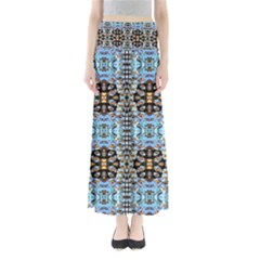 Charleston Lit1111046011 Maxi Skirts