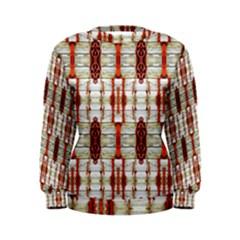 Chicopee Lit270115001011 Women s Sweatshirt