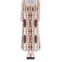 Chicopee Lit270115001011 Maxi Skirts