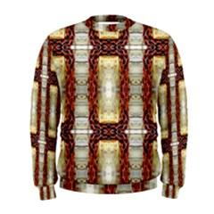 Suffield Lit30215011009 Men s Sweatshirt