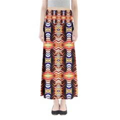 St Paul Lit30215002009 Maxi Skirts