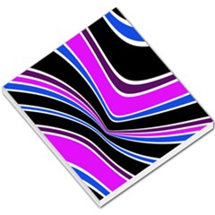Colors of 70 s Small Memo Pads