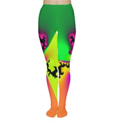 Creation Of Color Women s Tights
