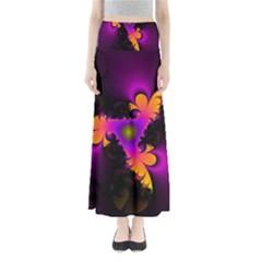 Beginning Maxi Skirts
