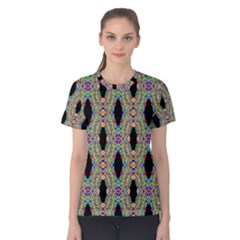 Shape Women s Cotton Tee