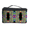 Shape Cosmetic Storage Case View1