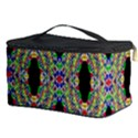 Shape Cosmetic Storage Case View3
