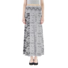 Lacey Women s Maxi Skirt