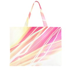 Light Fun Large Tote Bag