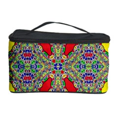 Spice One Cosmetic Storage Case