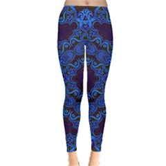 Picsart 06 18 01 38 26r (2)u Leggings