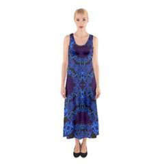 Picsart 06 18 01 38 26r (2)u Sleeveless Maxi Dress