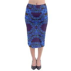 Picsart 06 18 01 38 26r (2)u Midi Pencil Skirt