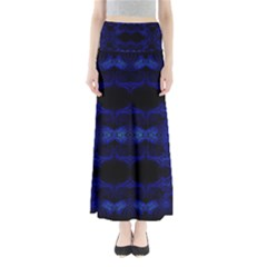 ANCIENT WHO Maxi Skirts