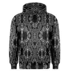 INSIDE OUT Men s Pullover Hoodie