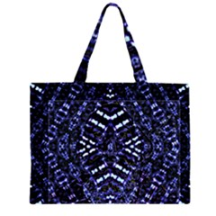 2016 30 7  17 16 20 Large Tote Bag