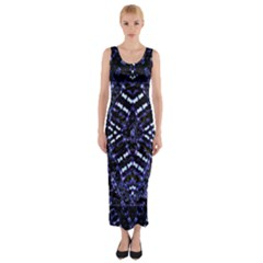 2016 30 7  17 16 20 Fitted Maxi Dress