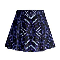 2016 30 7  17 16 20 Mini Flare Skirt