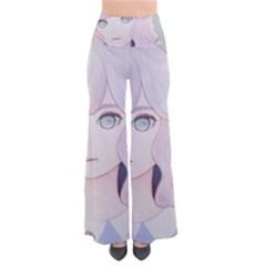 Bububun Pants