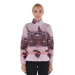 Gamergirl 3 Winterwear