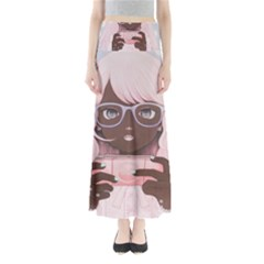 Gamergirl 3 Maxi Skirts