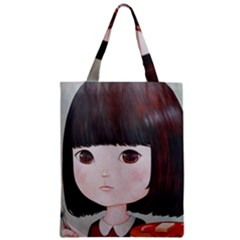 Maplesyrupsyndrome4 0 Classic Tote Bag