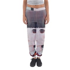 Maplesyrupsyndrome4 0 Women s Jogger Sweatpants