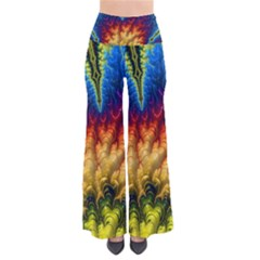 Amazing Special Fractal 25a Pants