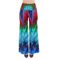 Amazing Special Fractal 25b Pants