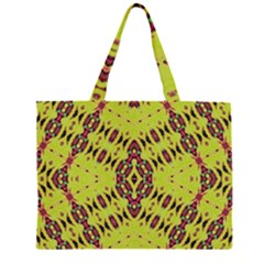K,ukujjj (4) Large Tote Bag