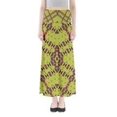 K,ukujjj (4) Maxi Skirts
