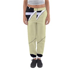 Elegant design Women s Jogger Sweatpants