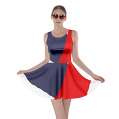Beautiful abstraction Skater Dress