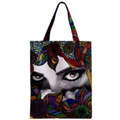 Fears Classic Tote Bag