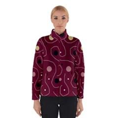 Elegant Design Winterwear