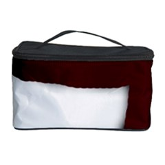 Number nine Cosmetic Storage Case