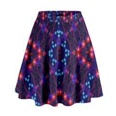 K,uku (6)i High Waist Skirt