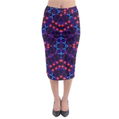 K,uku (6)i Midi Pencil Skirt